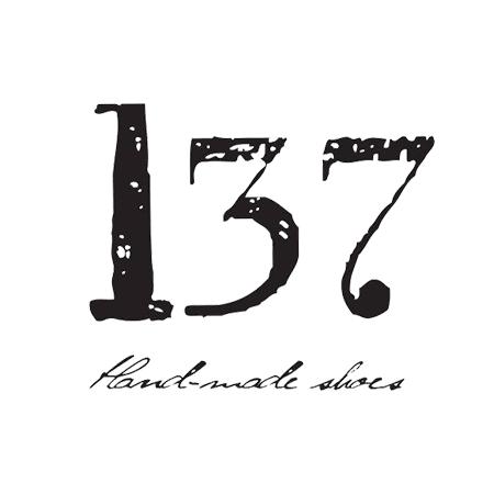 Logo l37