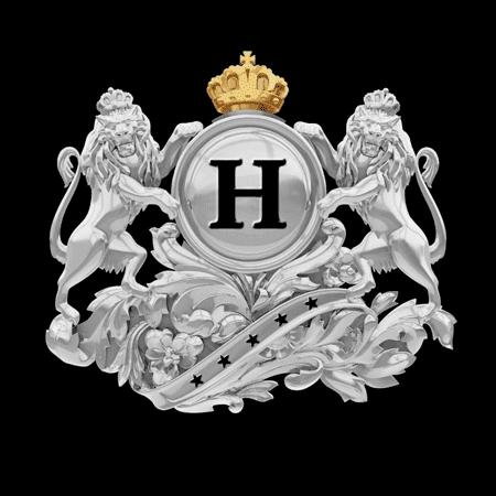 Logo La Boutique Hôtelière
