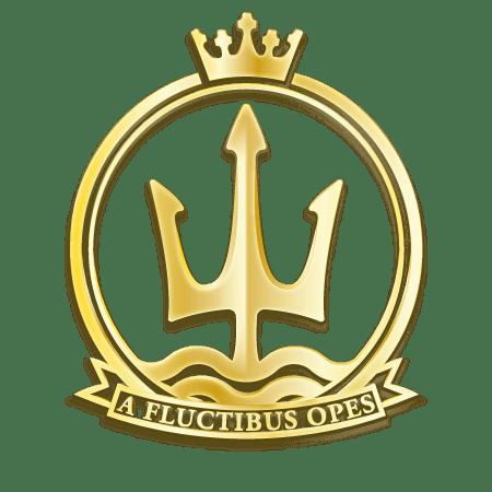 Logo La Manufacture Royale