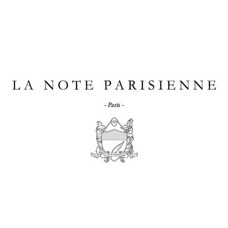 Logo La Note Parisienne