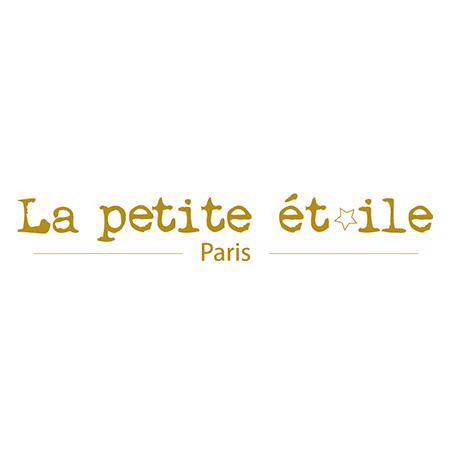 Logo La Petite Étoile
