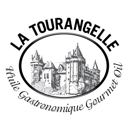 Logo La Tourangelle