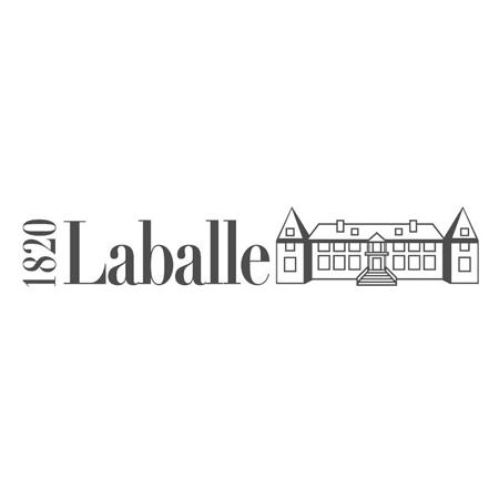 Logo Laballe