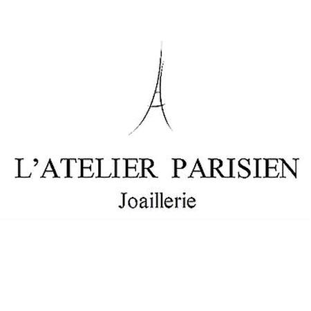 Logo L'atelier Parisien