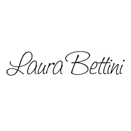 Logo Laura Bettini