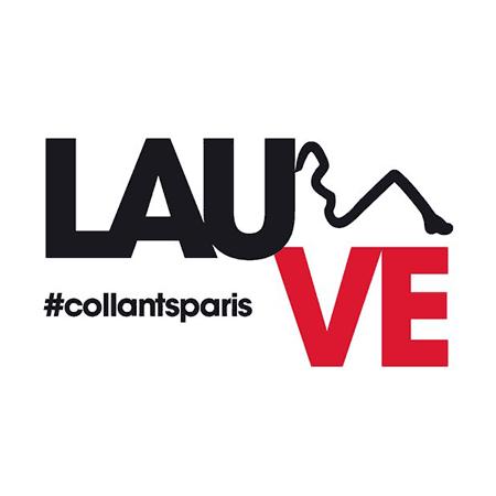 Logo Lauve