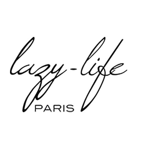 Logo Lazy-Life