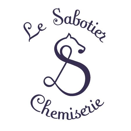 Logo Le Sabotier