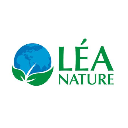 Logo Léa Nature