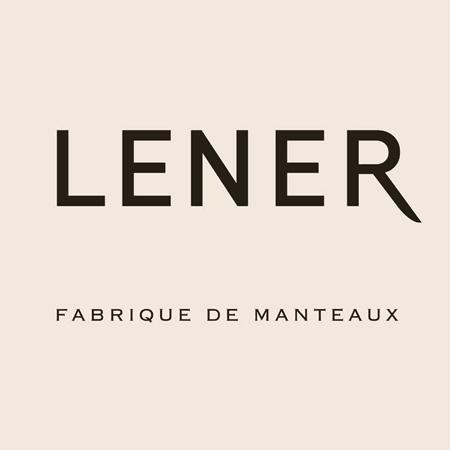Logo Lener