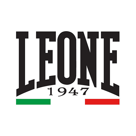 Logo Leone 1947