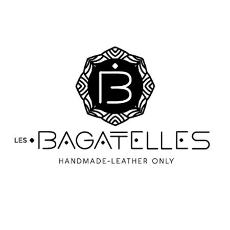 Logo Les Bagatelles