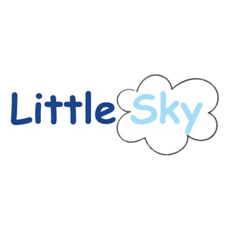 Logo Little Sky
