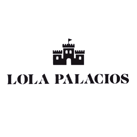 Logo Lola Palacios