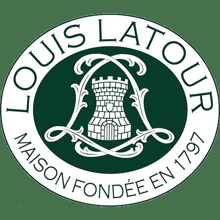 Logo Louis Latour