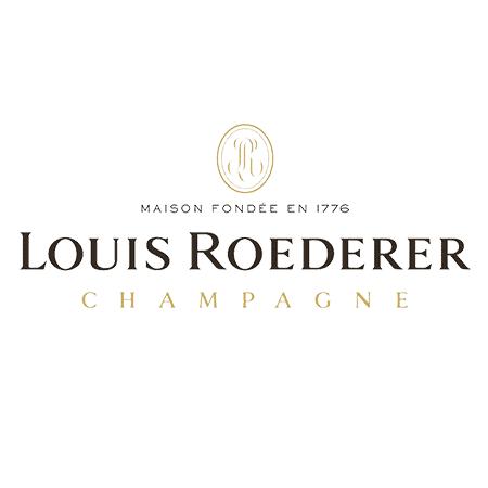 Logo Louis Roederer