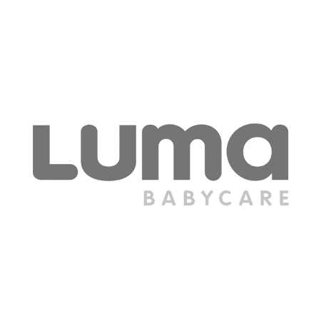 Logo Luma Babycare