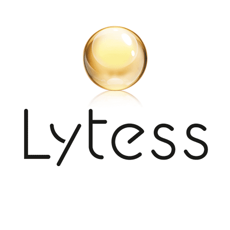 Logo Lytess