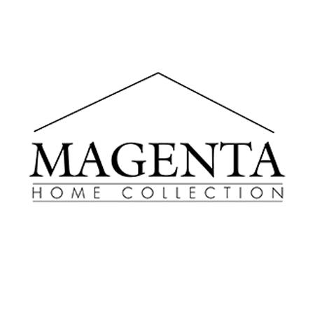 Logo Magenta Home Collection