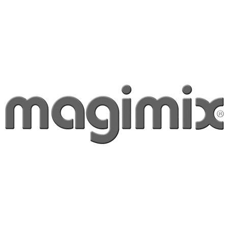 Logo Magimix