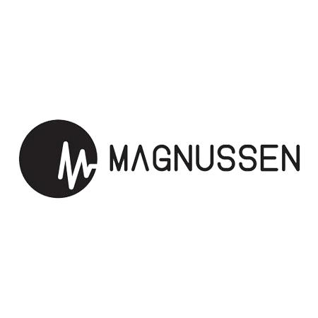 Logo Magnussen