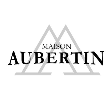 Logo Maison Aubertin
