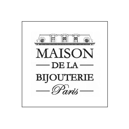 Logo Maison de la Bijouterie