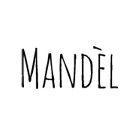 Logo Mandèl