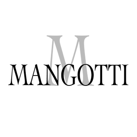 Logo Mangotti