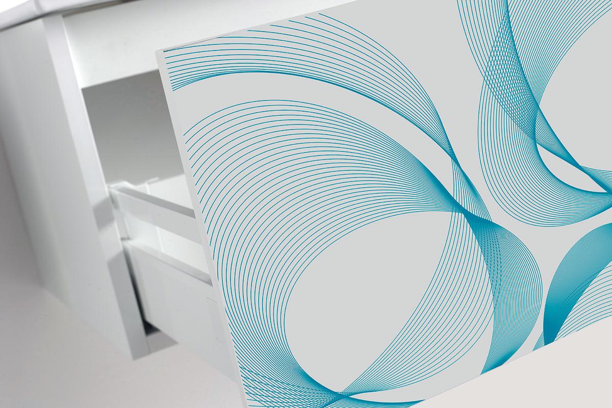 Meuble De Salle De Bain Allemand vente privée mapau - meubles de bain & cuisine design pas cher