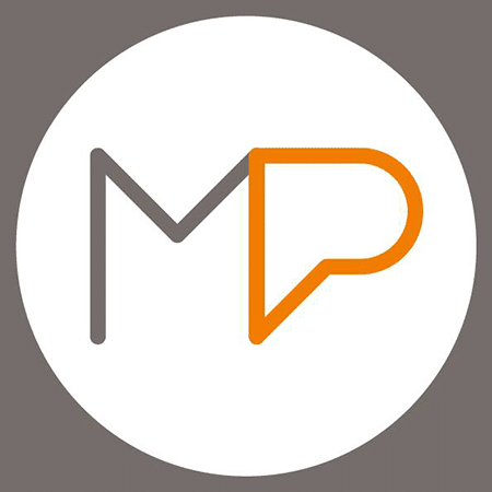 Logo Marché Privé