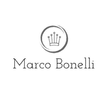 Logo Marco Bonelli