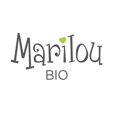 Logo Marilou Bio