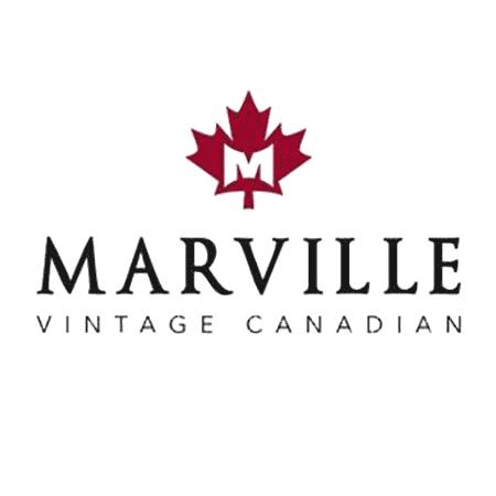 Logo Marville