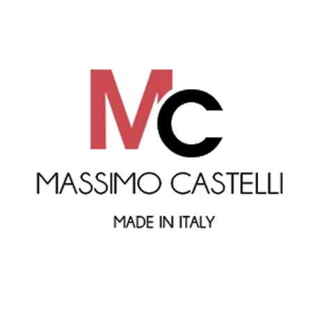 Logo Massimo Castelli