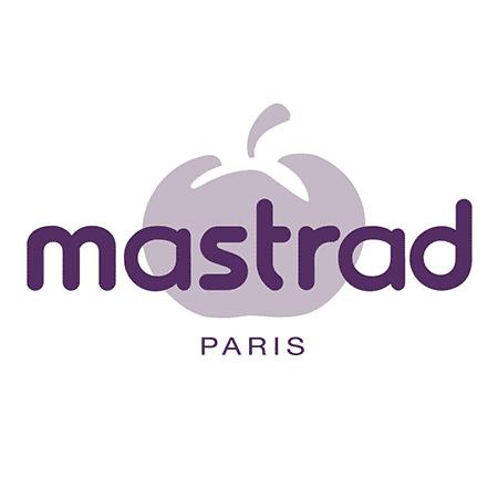 Logo Mastrad