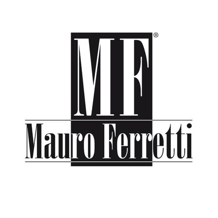 Logo Mauro Ferretti