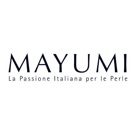 Logo Mayumi