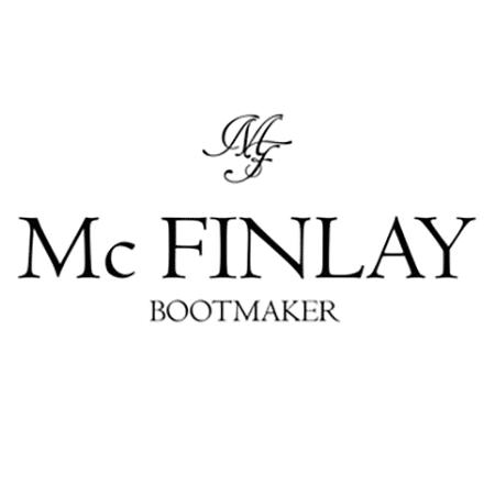Logo Mc Finlay