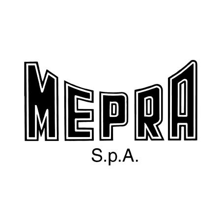 Logo Mepra