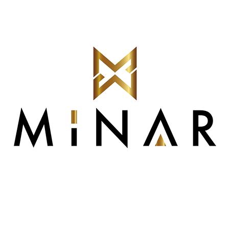 Logo Minar