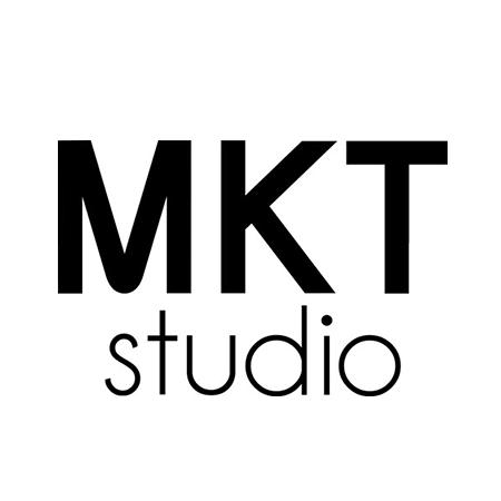 Logo MKT Studio