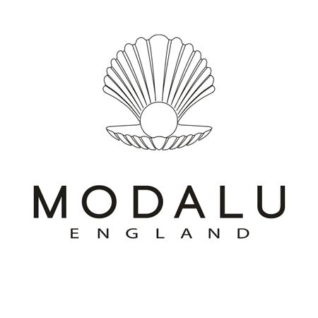 Logo Modalu
