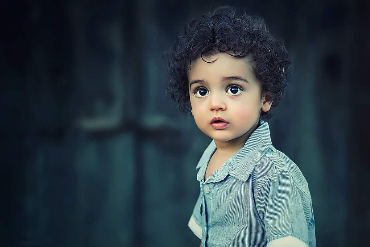 Vêtements enfant & bébé