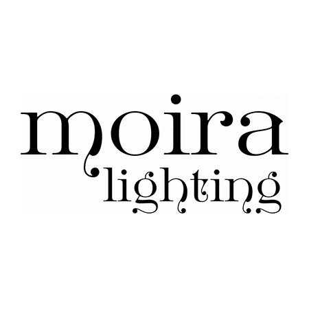 Logo Moira Lighting
