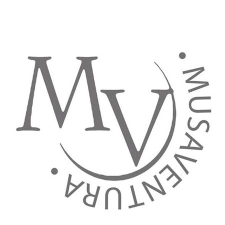 Logo Musaventura