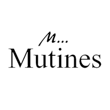 Logo Mutines Collection