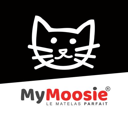 Logo MyMoosie