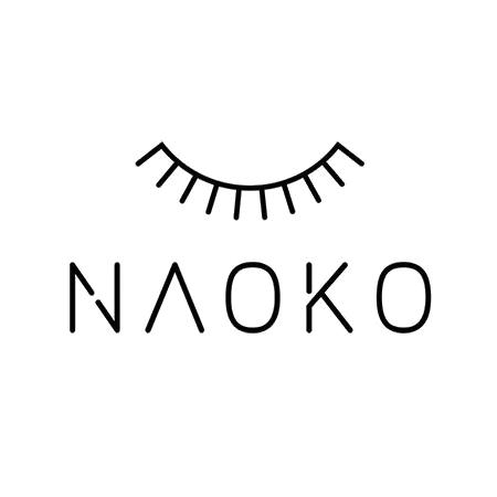 Logo Naoko