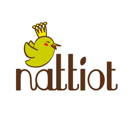 Logo Nattiot